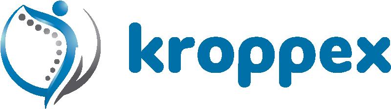 Kroppex